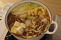 Chicken soup hot pot (4199941464).jpg