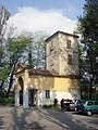 Chiesa 10-2005 - panoramio.jpg