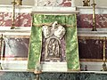 Chiesa Madre di San Nicola di Ruoti9.jpg