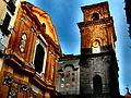 Chiesa S.Gaetano con campanile.JPG