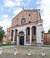 Chiesa degli Eremitani Padova jm56565.jpg
