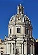 Chiesa del Santissimo Nome di Maria al Foro Traiano.jpg