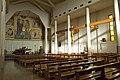 Chiesa di san Giuseppe Artigiano - Gorizia 08.jpg