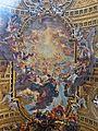 Chiesa il Gesu -Roma fc04.jpg