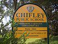 Chifley Public School.JPG