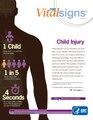 Child Injury-CDC Vital Signs-April 2012.pdf