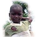 Child Sao Tome 099 (2377158636).jpg