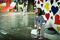 Childrens Day 02.jpg