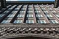 Chilehaus (Hamburg-Altstadt).Fassade Meßberg.1.29133.ajb.jpg
