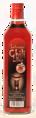 Chili 0,7l (w).png