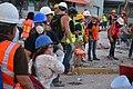 Chimalpopoca y Bolívar - Terremoto de Puebla de 2017 - Ciudad de México - 10.jpg