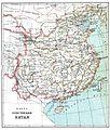 China 1900.jpg