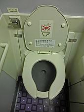 Toilet Seat Wikipedia