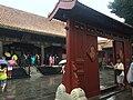 China IMG 0468 (29174148912).jpg