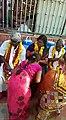 Chinalingala Dussera 2018 Samoohika Shashtipoorthi Mahothsavam - 7.jpg