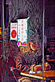 Chinatown window NYC.jpg