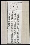 Chinese-Japanese Pulse Image chart; Clay Ball Pulse Wellcome L0039582.jpg