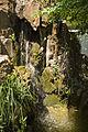 Chinesischer Garten Wasserfall1.jpg