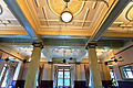 Chisolms-Restaurant-Edwardian-Architecture.jpg