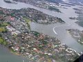 Chiswick-Abbotsford-PC220093.JPG