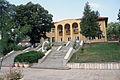 Chitalishte-in-Dushantsi.jpg