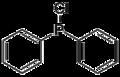 Chlorodiphenylphosphine.png