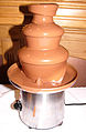Chocolate-fountain hg.jpg