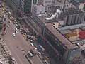 ChongQing brewhouse(重庆啤酒厂) - panoramio.jpg