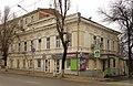 Chorcherova's-house.jpg