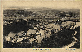 Chosen-Jingu-from-above.jpg