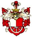 Chotek-de-Chotkova-Wappen.png