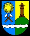 Chotilsko CoA CZ.png
