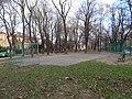 Chotkova, hřiště.jpg