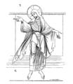 Christ.style.byzantin.png