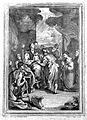 Christ being circumcised in the temple. Engraving by G. Mass Wellcome L0020466.jpg