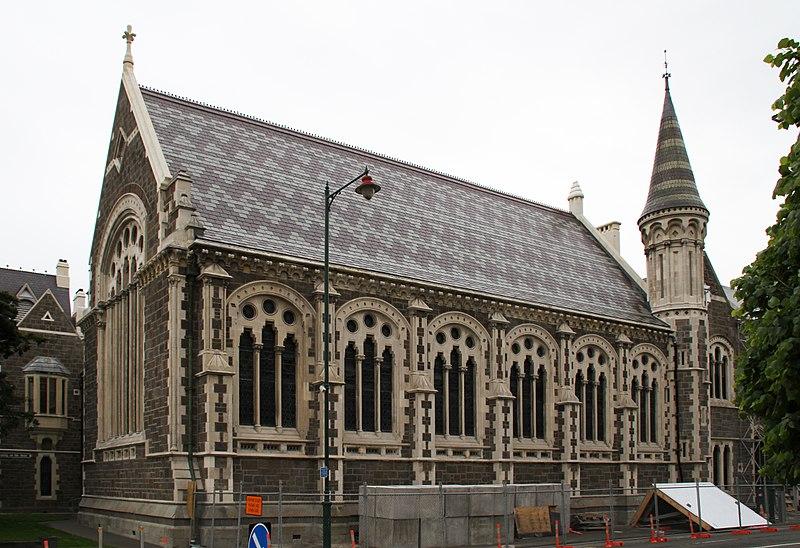 File:Christchurch 1 (30488992174).jpg