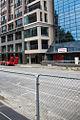 Christchurch Earthquake-5794.jpg