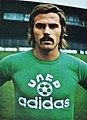 Christian Lopez en 1974.jpg