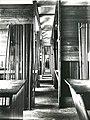 Christiania Guldlistefabrik - 1898 - L. Szaciński (firmaet) - Oslo Museum - OB.F18367.jpg