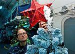 Christmas decorations 131224-N-PZ713-124.jpg