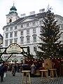 Christmas market - panoramio.jpg