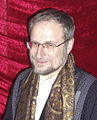 Christoph Auffarth.jpg