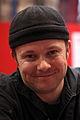 Christophe Dubois IMG 3671.jpg
