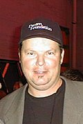 Christopher Cross (2000)