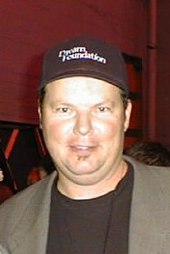 Christopher Cross.jpg