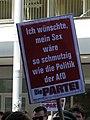 Christopher Street Day in Karlsruhe 12.jpg