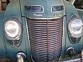 Chrysler Airflow (3513974969).jpg