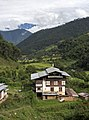 Chuba, Punakha, Bhutan (6).jpg
