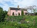 Church Cottage, Sotherton - geograph.org.uk - 439527.jpg