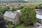 Church Farm, Bidston, from the tower.jpg